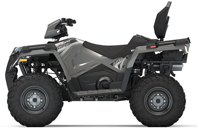 2021-sportsman-touring-570-eps-titanium-metallic_pr-650×1[1]