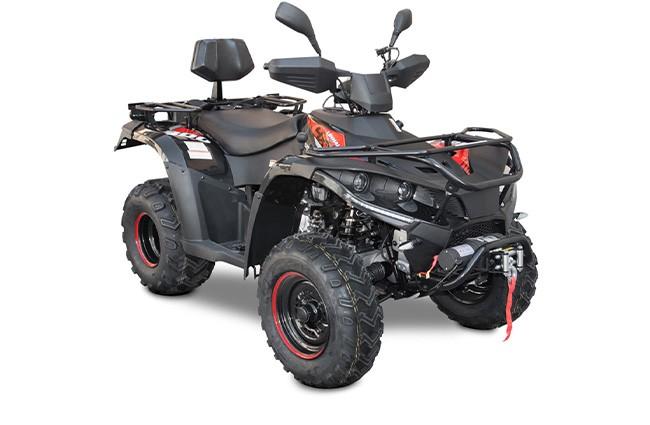 ATV1linhai-300-4×4-sr-2020-MOTOBOOM-650×1[1]