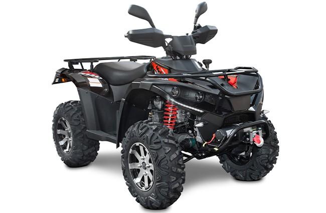 ATV1linhai-500-4×4-black-2020-MOTOBOOM-650×1[1]