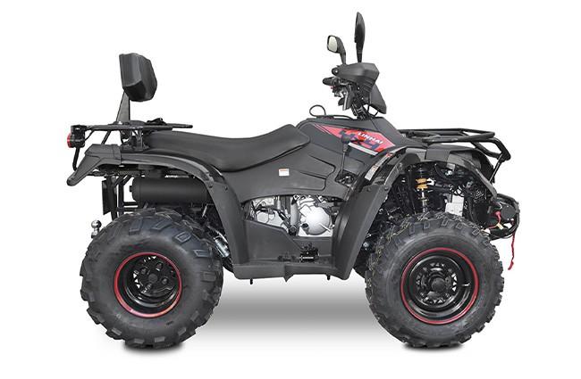 ATV2linhai-300-4×4-sr-2020-MOTOBOOM-650×1[1]