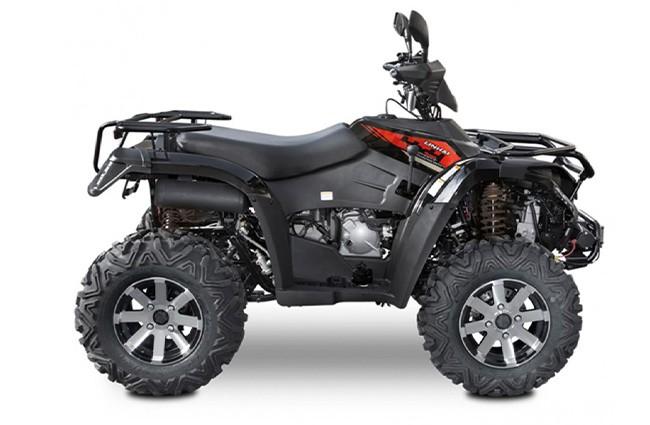 ATV2linhai-400-4×4-ar-2020-MOTOBOOM-650×1[1]
