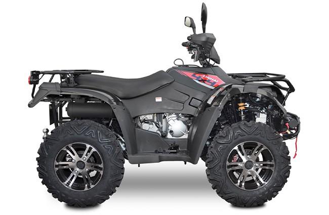 ATV2linhai-500-4×4-black-2020-MOTOBOOM-650×1[1]