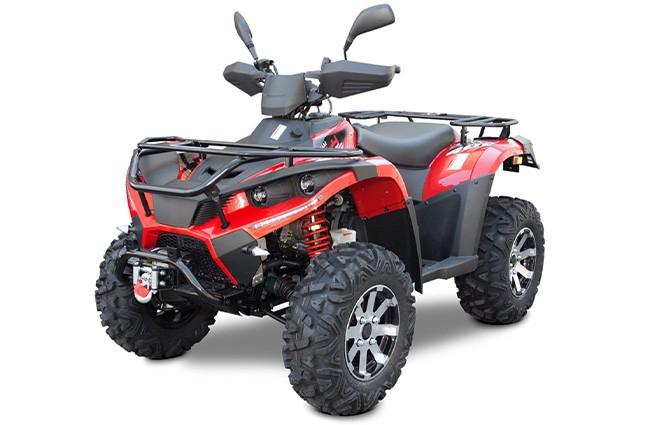 ATV3linhai-400-4×4-ar-2020-MOTOBOOM-650×1[1]