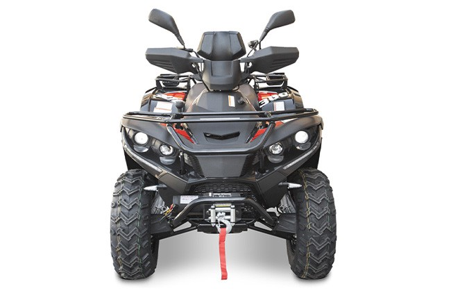 ATV4linhai-300-4×4-sr-04-MOTOBOOM-650×1[1]