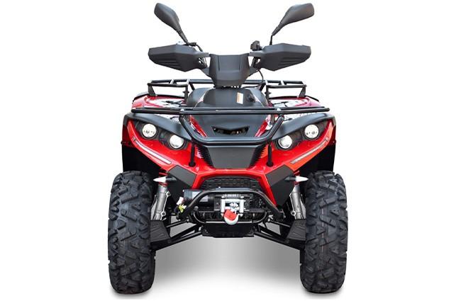 ATV4linhai-400-4×4-ar-2020-MOTOBOOM-650×1[1]