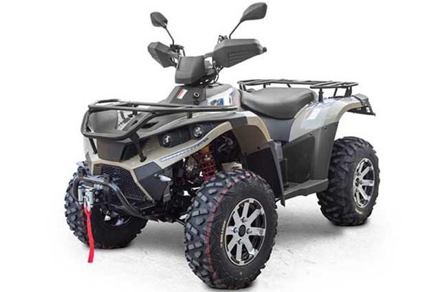 ATVLinhai-400-4×4-2020-MOTOBOOM-650×1[1]