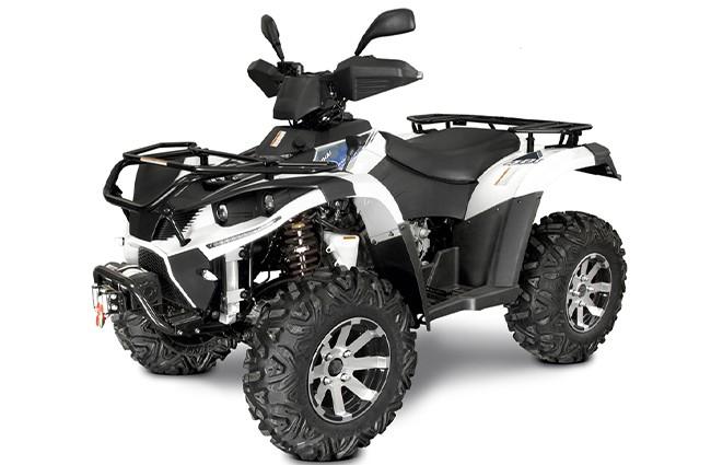 ATVLinhai-400-white-4×4-2020-MOTOBOOM-650×1[1]