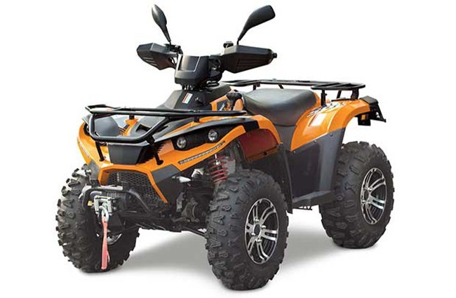 ATVLinhai-500-4×4-orange-2020-MOTOBOOM-650×1-650×1[1]
