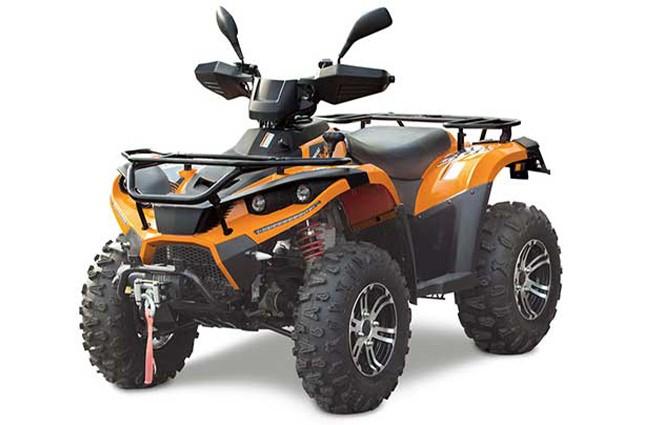 ATVLinhai-500-4×4-orange-2020-MOTOBOOM-650×1[1]