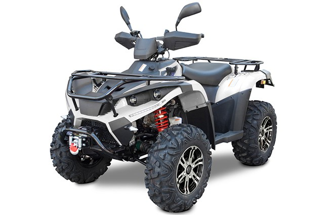 ATVLinhai-500-4×4-white-2020-MOTOBOOM-650×1[1]
