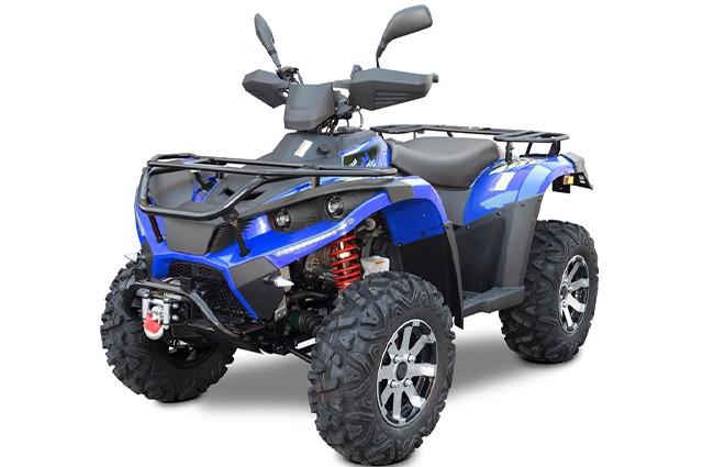ATVLinhai400-pb-blue-2020-MOTOBOOM-650×1[1]
