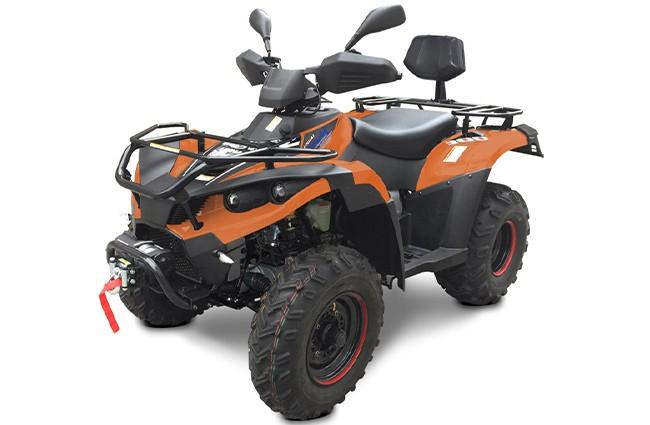ATVlinhai-300-4×4-2020-MOTOBOOM-650×1[1]