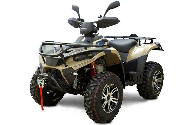 ATVlinhai-500-4×4-2020-MOTOBOOM-650×1[3]