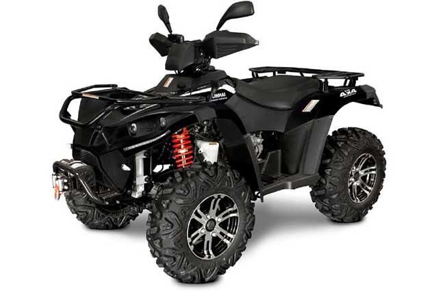 MOTOBOOM-linhai-500-4×4-black-2020-650×1[1]