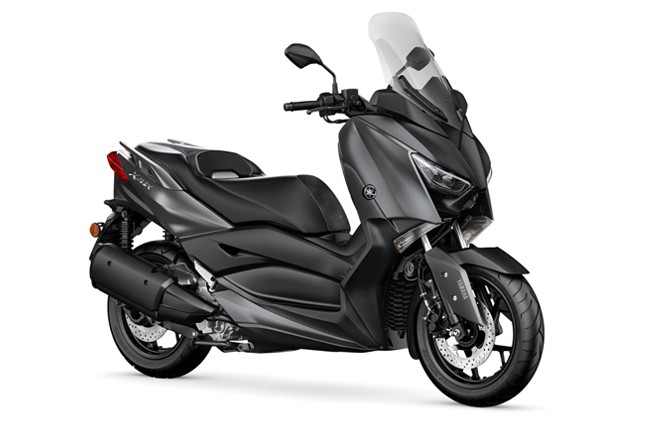 MOTOBOOMX-MAX300-2-650×1[1]