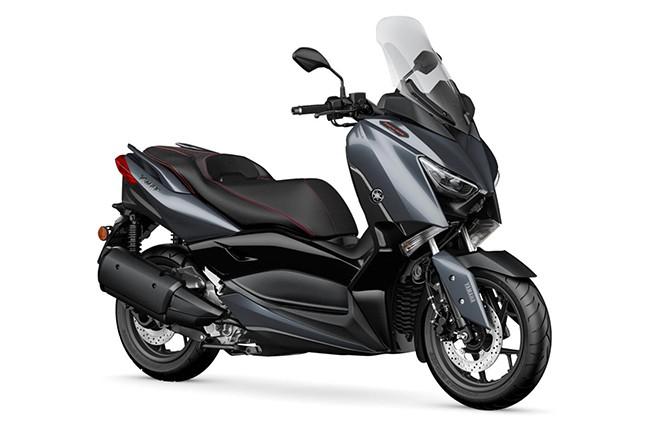MOTOBOOMX-MAX300TECHMAX-2-650×1[1]