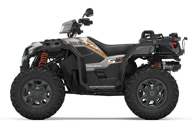 MOTOBOOM_2021-02-02SportsmanXP1000SEPSEuro4-2-650×1[1]