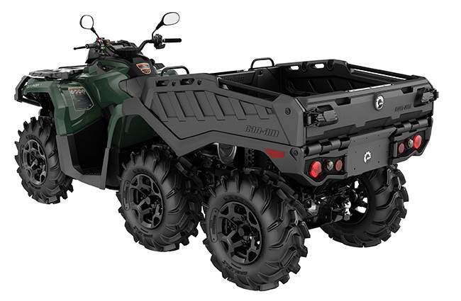 MY21-Can-Am-Outlander-6×6-XU+-1000-Tundra-Green-34back-EU1-650×1[1]