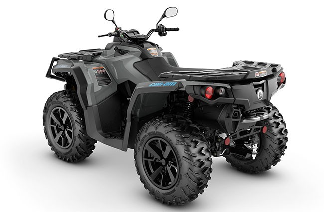 MY21-Can-Am-Outlander-DPS-1000-Granite-Gray-T2-650×1[1]