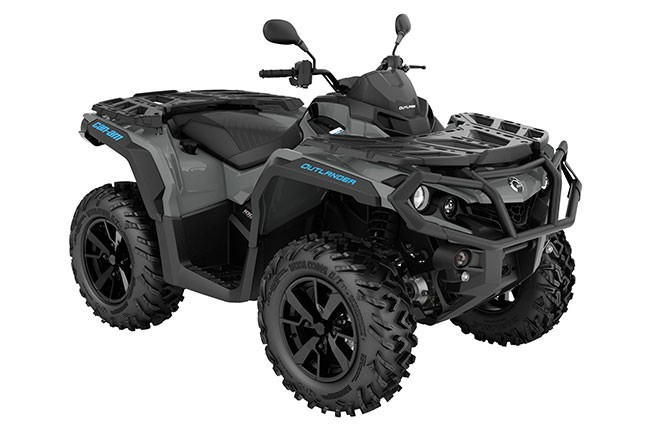 MY21-Can-Am-Outlander-DPS-1000R-Granite-Gray-T1-650×1[1]
