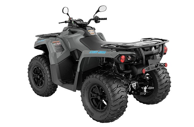 MY21-Can-Am-Outlander-DPS-570_T2-650×1[1]