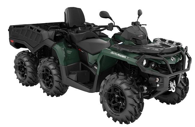 MY21-Can-Am-Outlander-MAX-6×6-XU+-650-Tundra-Green-34front-EU-650×1[1]