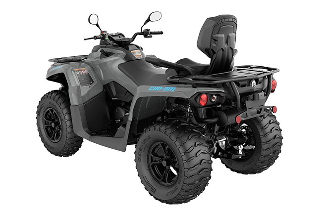 MY21-Can-Am-Outlander-MAX-DPS-450-T-Granite-Gray-Octane-Blue-back-650×1[1]