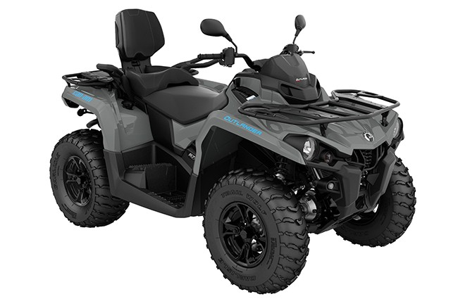 MY21-Can-Am-Outlander-MAX-DPS-570-T1-650×1[1]