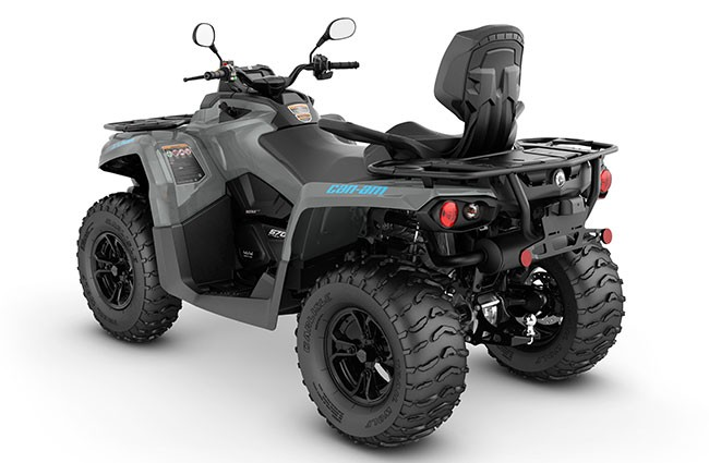MY21-Can-Am-Outlander-MAX-DPS-570-T2-650×1[1]