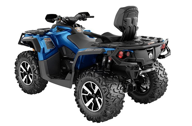 MY21-Can-Am-Outlander-MAX-Limited-1000R-Oxford-Blue-34back1-650×1[1]