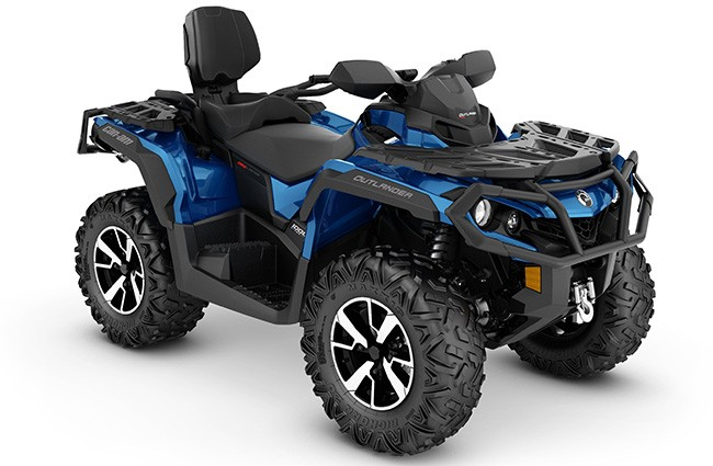 MY21-Can-Am-Outlander-MAX-Limited-1000R-Oxford-Blue-34view-INT-650×1[1]