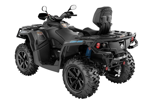 MY21-Can-Am-Outlander-MAX-XT-650-T2-650×1[1]