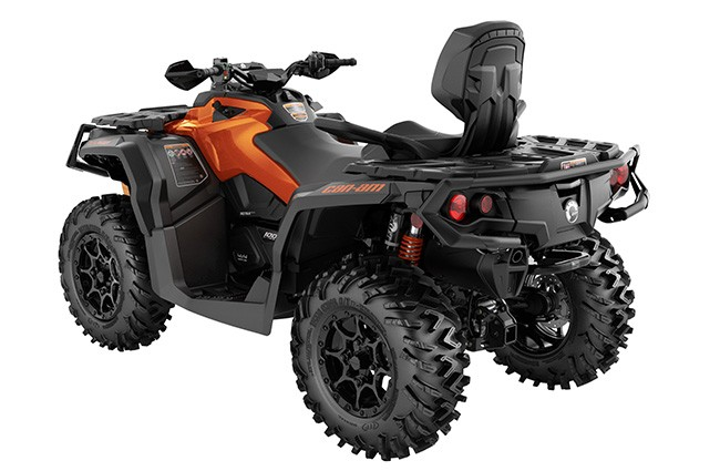 MY21-Can-Am-Outlander-MAX-XT-P-1000R-Phoenix-Orange-Carbon-Black-34back1-650×1[1]
