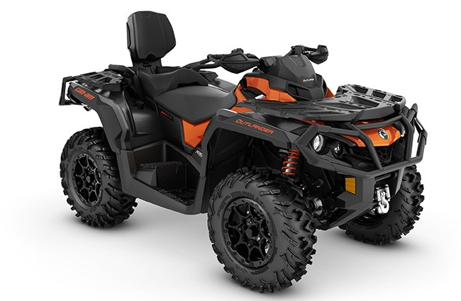 MY21-Can-Am-Outlander-MAX-XT-P-1000R-Phoenix-Orange-Carbon-Black-34view-INT-650×1[1]