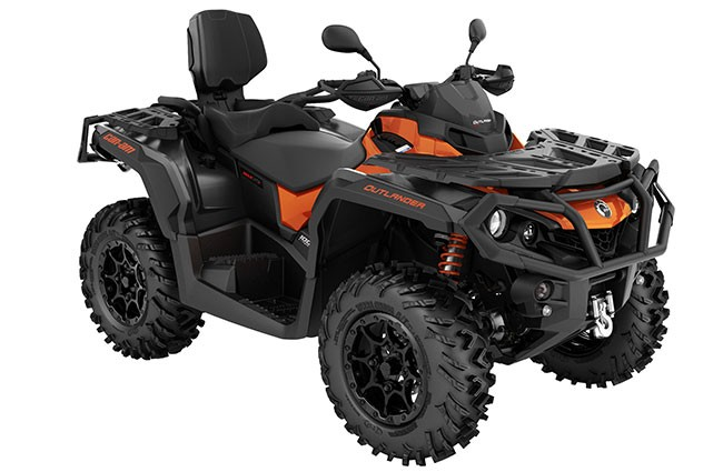 MY21-Can-Am-Outlander-MAX-XTP-1000-T1-650×1[1]
