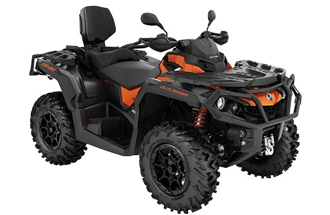MY21-Can-Am-Outlander-MAX-XTP-650_1-650×1[1]