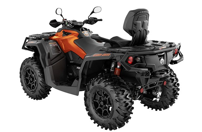 MY21-Can-Am-Outlander-MAX-XTP-650_2-650×1[1]