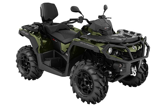 MY21-Can-Am-Outlander-MAX-XU+-1000-T1-650×1[1]