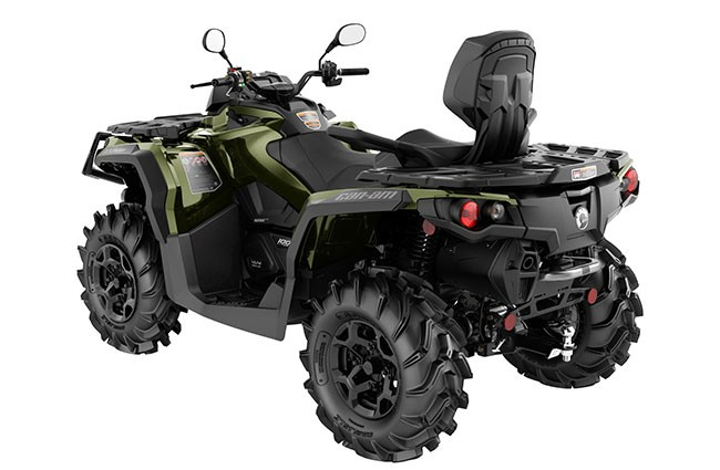 MY21-Can-Am-Outlander-MAX-XU+-1000-T2-650×1[1]