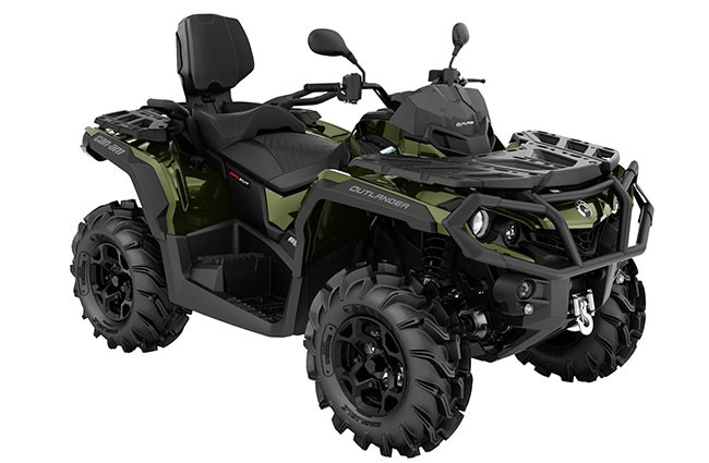 MY21-Can-Am-Outlander-MAX-XU+-650-T1-650×1[1]