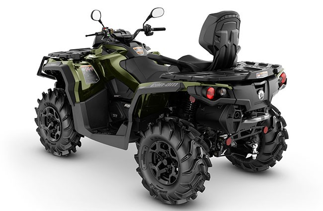 MY21-Can-Am-Outlander-MAX-XU+-650-T2-650×1[1]
