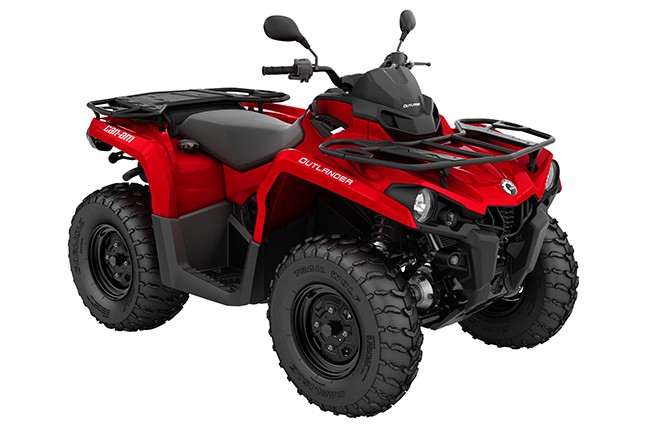 MY21-Can-Am-Outlander-STD-T-450-Red-front-650×1[1]