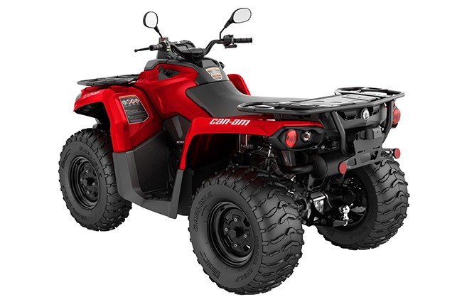 MY21-Can-Am-Outlander-STD-T-570-Red-back-650×1[1]