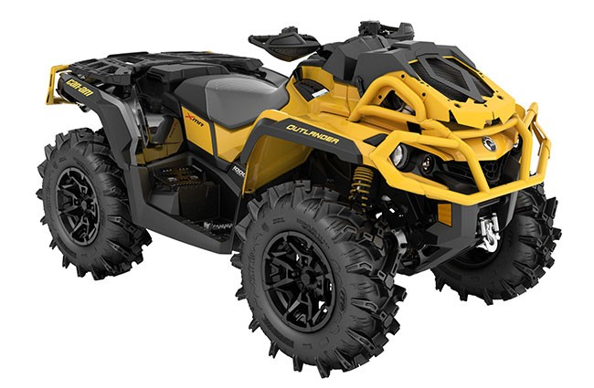 MY21-Can-Am-Outlander-X-mr-1000R-visco-4lok_1-650×1[1]