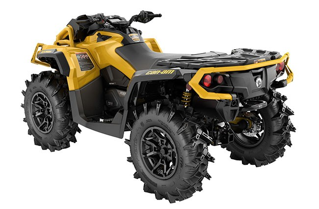 MY21-Can-Am-Outlander-X-mr-1000R-visco-4lok_2-650×1[1]