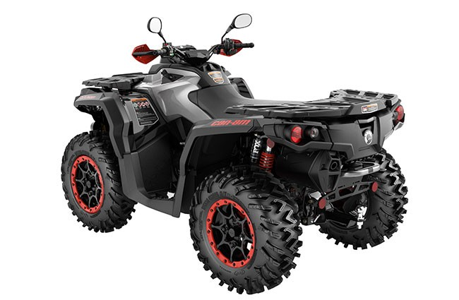 MY21-Can-Am-Outlander-X-xc-1000-Black-Hyper-Silver-Can-Am-Red-34back-EU1-650×1[1]