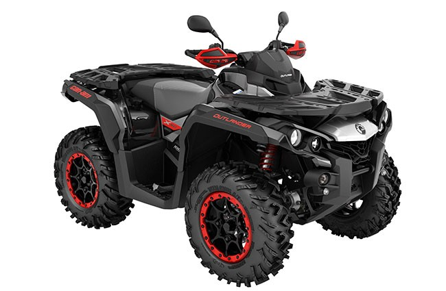 MY21-Can-Am-Outlander-X-xc-1000-Black-Hyper-Silver-Can-Am-Red-34front-EU-650×1[1]
