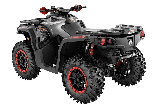 MY21-Can-Am-Outlander-X-xc-1000R-Black-Hyper-Silver-Can-Am-Red-34back1-650×1[1]