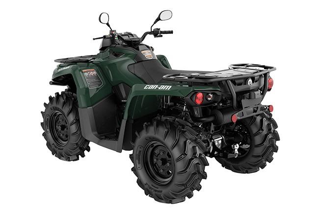 MY21-Can-Am-Outlander-XU-450-T-Tundra-Green-back-650×1[1]