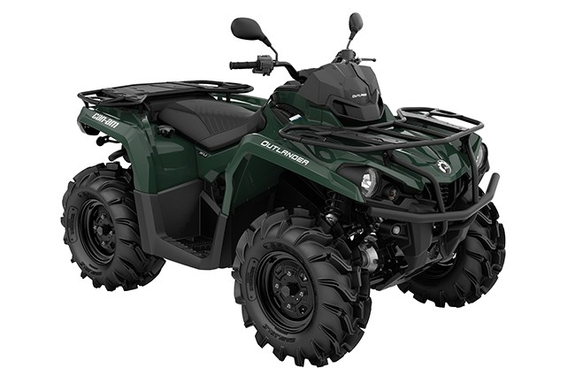 MY21-Can-Am-Outlander-XU-450-T-Tundra-Green-front-650×1[1]